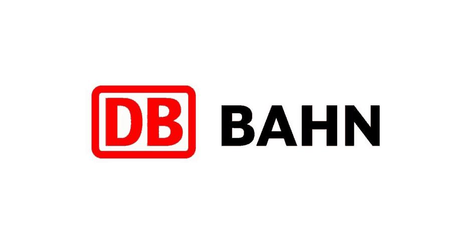 Imageberatung für Zugbegleiter der Deutschen Bahn