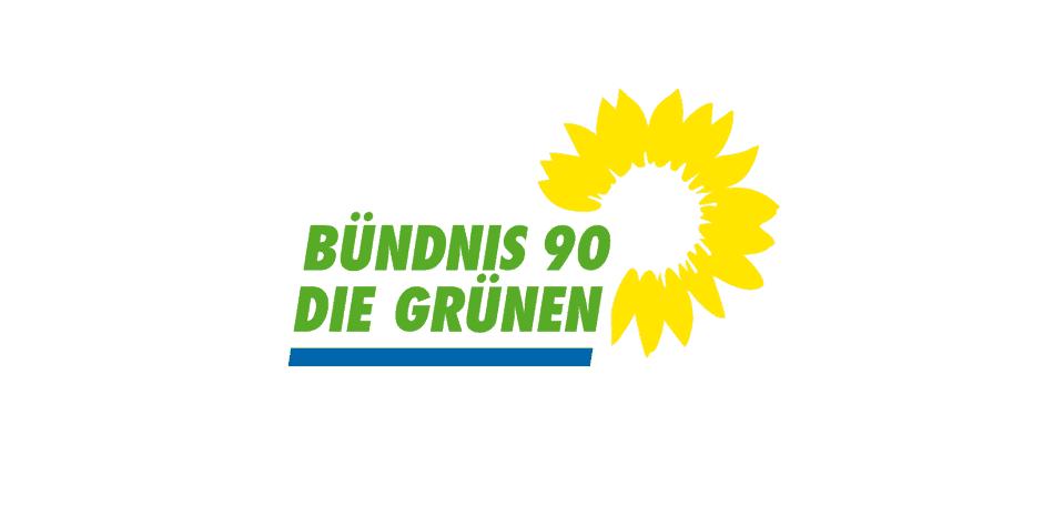 Beratung von Bündnis 90 - Die Grünen