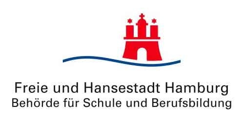 behörde für schule und berufsbildung hamburg