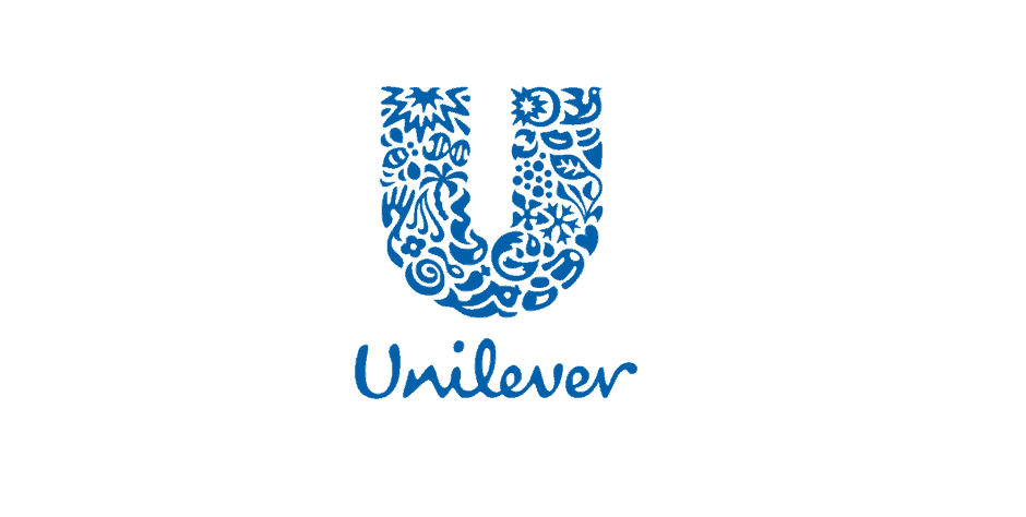 Farberatungen bei Unilever